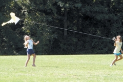 News photo by Ben French