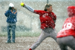 653443373_clyde-st. joe softball 1